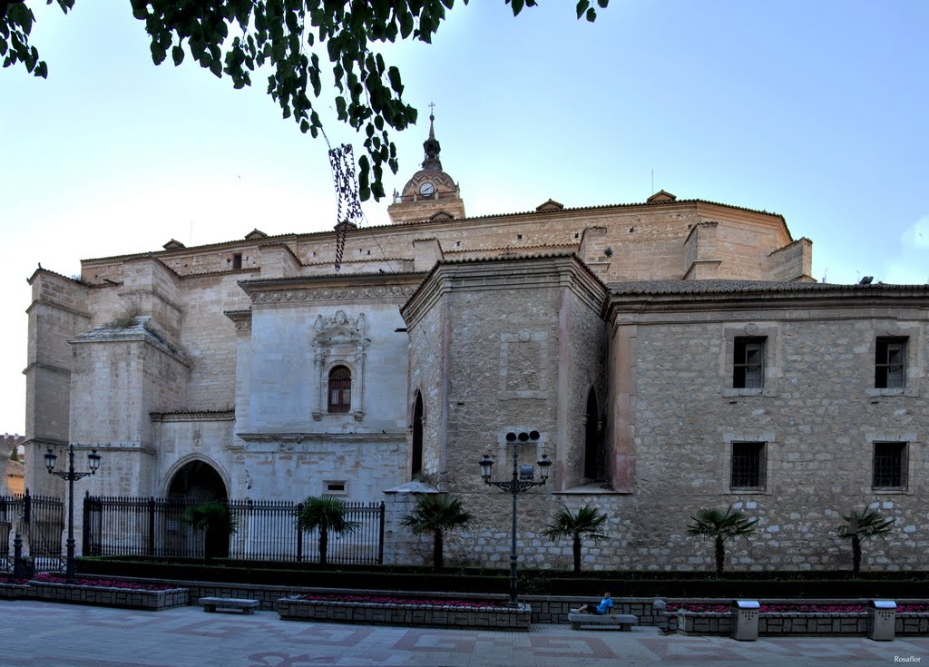 catedral-creal