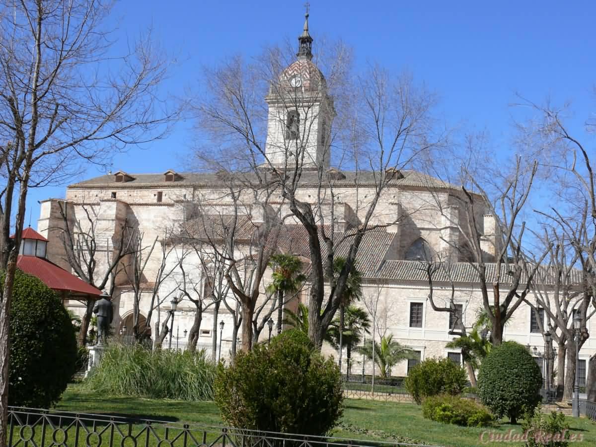 ciudad-real-catedral