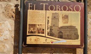 historia-iglesia-el-toboso