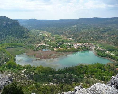 laguna-cuenca