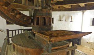 maquinaria-original-molino-de-viento