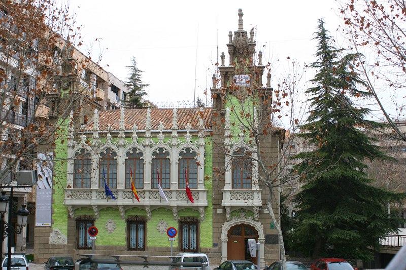 museo-cuchilleria1