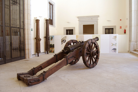 museo-ejercito1