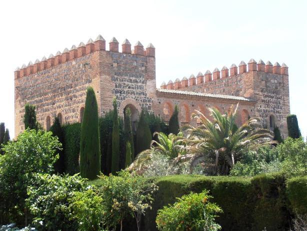 palacio-galiana1