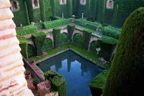palacio-galiana2