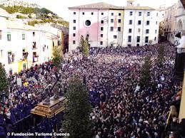 procesion-de-las-tubas2