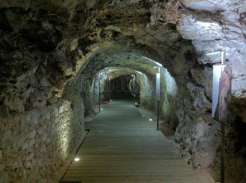 tunel-de-alfonso-viii_5644691